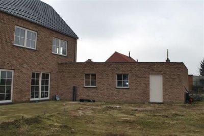 bouw droogendijck sinaai 006.jpg